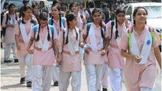 Bihar Unlock 4.0: सीएम नीतीश का बड़ा ऐलान-शर्तों के साथ राज्य में खोले जाएंगे स्कूल-कॉलेज, जानिए और क्या मिली है छूट...