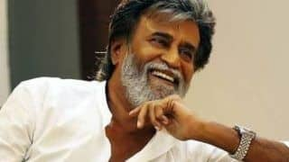 Rajinikanth To Resume Shooting of Annaatthe in February Next Year in Chennai Following His Health Conditions