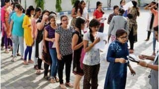 SSC CHSL Admit Card 2021 For Tier-II to be RELEASED Soon | Check Latest Updates