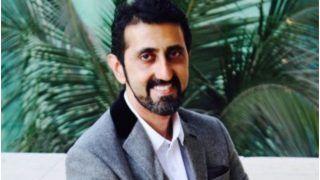 रिपब्लिक टीवी के CEO विकास खानचंदानी अरेस्ट, मुंबई पुलिस ने TRP घोटाला मामले में की गिरफ्तारी