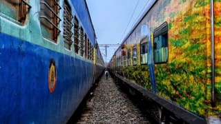 Fact Check: Is Indian Railways Going to be Fully Privatised? Know Truth Behind The Viral Video