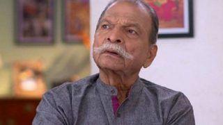 Ravi Patwardhan Passes Away : मराठी और हिंदी फिल्मों के दिग्गज कलाकार रवि पटवर्धन का निधन