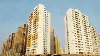 Govt Approves Construction 56,368 New Houses Under Pradhan Mantri Awas Yojana 2021