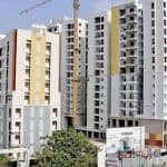 Buying Property in Delhi to be 'Substantially' Cheaper. Here's Why