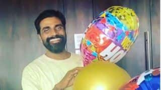 Remo D'Souza Gets Discharged From Hospital, Shares Happy Video From Home- Watch