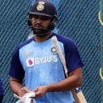 India vs Australia 3rd Test: Will be a Toss up Between Mayank Agarwal, Hanuma Vihari: MSK Prasad on Rohit Sharma's Place in Playing XI