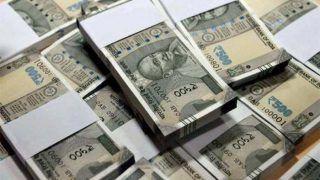 FPI News: एफपीआई ने जुलाई में अब तक भारतीय इक्विटी से 2,249 करोड़ रुपये निकाले