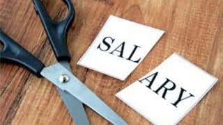 Take Home Salary: निजी कंपनियों के कर्मचारियों के लिए बुरी खबर, अप्रैल से आपकी सैलरी का इन-हैंड कंपोनेंट हो सकता है कम