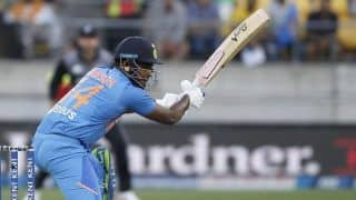 India vs Australia 2020, 1st T20I: Sanju Samson Trends on Twitter After Making it to India Playing XI