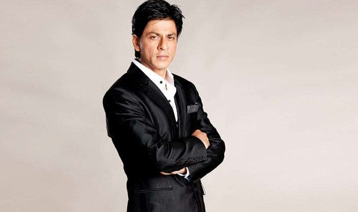 Shah Rukh Khan Buys Team in USA Cricket League, Names it LA Knight Riders