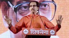 Maharashtra News: ये क्या कह दिया शिवसेना ने-असदुद्दीन ओवैसी हैं BJP के अंडरगारमेंट, परदे के पीछे के सूत्रधार