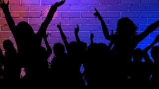 Scolded By Parents For Not Studying, Gujarat Boy Runs Away With Rs 1.5 Lakh to Party in Goa!