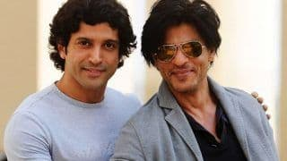 Shah Rukh Khan's Don 2 Completes 9 Years: Farhan Akhtar Shares Glimpses From The Film, Fans Demand Don 3