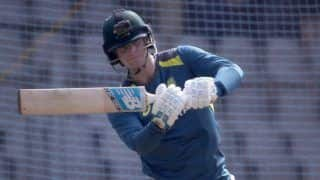 Sydney Test   Steve Smith is a Caged Lion Ready to Burst Out: Tom Moody