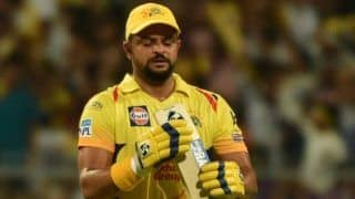 'No Regrets' | Raina on Decision to Pull Out of IPL 2020