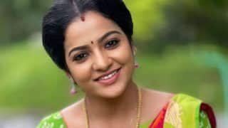 Late Tamil Actor VJ Chitra's Husband Hemanth Gets Arrested in Abetment to Suicide, Was Angry on Her Intimate Scenes
