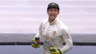 AUS vs IND | Tim Paine is Not The Best Man to Lead Australia Tactically: Sunil Gavaskar