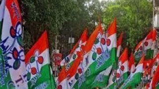 शुभेंदु अधिकारी के पार्टी छोड़ने के बाद ममता बनर्जी के खिलाफ उठने लगीं आवाजें, TMC के कई और नेता बन सकते हैं बागी!