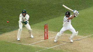 Adelaide Test: Virat Kohli Run Out in Final Session Gives Australia The Upper Hand on Day 1