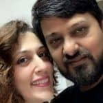 Wajid Khan's Wife Kamalrukh Makes New Allegations About Being 'Forced to Convert' to Islam, Says 'His Career Was at Stake'