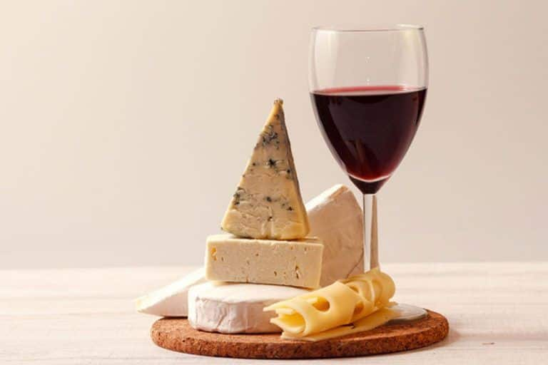 How to Lose Weight by Eating Cheese; We Are Not Kidding!