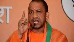 Secularism Biggest Threat to India   s Tradition Getting Recognition on Global Stage: Yogi Adityanath