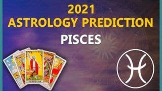 Pisces Yearly Horoscope Prediction: Look For Contentment in Life, be Alert And More, Everything You Need to Know