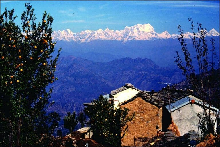 Khirsu: A Hidden Gem of Uttarakhand, Know The Places in And Around The Hill Station to Visit