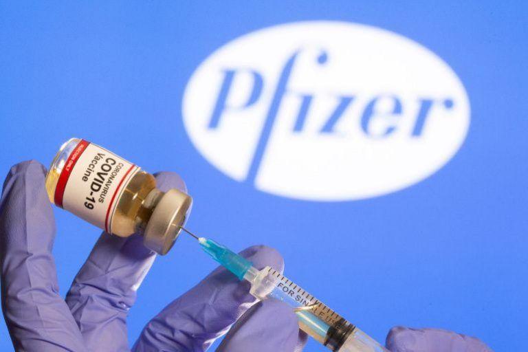 23 Elderly Patients Dead in Norway After Receiving Pfizer Vaccine, Probe Underway