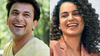 'Pay Or We'll Destroy You'! Vikas Khanna Seconds Kangana Ranaut's Nepotism Claim, Shares His Experience