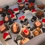 'Forbidden by Islam': Egyptian Woman Arrested For Baking 'Indecent' Cakes Topped With Lingerie & Genitals