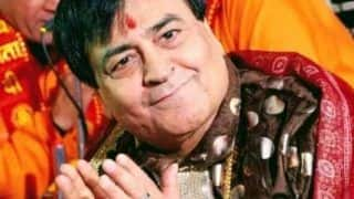 'Your Voice Will Live Forever': Bhajan Singer Narendra Chanchal Dies at 80, Heartfelt Condolences Pour in