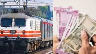 Railway Recruitment 2021: Fresh Vacancies Announced, Selected Candidates to Get Hefty Salary as Per Recommendation of 7th Pay Commission