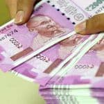 6th Pay Commission: Over 5.4 Lakh Punjab Govt Employees to Get Salary Hike From July 1