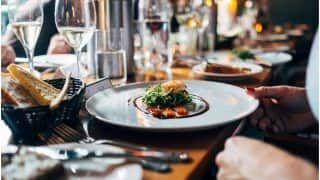 These Restaurant Are Offering Discounts to Diners Who Have Been Vaccinated Against Covid-19
