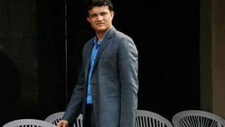 'Get Well Soon, Dada': Fans Send Love, Tweet Wishes After Sourav Ganguly Hospitalised in Kolkata