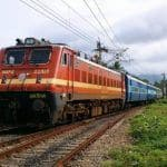 RailTel Share Price Gains 20% on BSE Upper Circuit After February Super Session