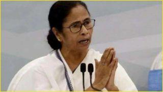 Can't Invite Then Insult Someone: Mamata Banerjee Boycotts Speech at Netaji's Event In Front of PM Modi