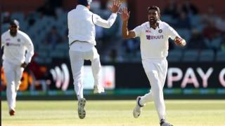 Ind vs Aus: मार्नस लाबुशाने ने कहा- महान गेंदबाज हैं रविचंद्रन अश्विन, योजना बनाकर ऑस्ट्रेलिया आए हैं