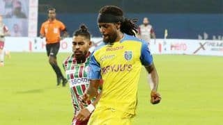 ATKMB vs KBFC Dream11 Team Prediction And Fantasy XI For ISL 2021: Captain, Vice-Captain For Today's Match 78 ATK Mohun Bagan vs Kerala Blasters FC