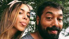Anurag Kashyap की बेटी आलिया कश्यप का खुलासा- 'इस व्यक्ति ने किया था मेरा यौन उत्पीड़न...'