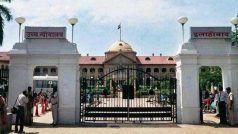 Allahabad High court का निर्देश: UP Panchayat Elections में कोरोना से हुई मौत पर एक करोड़ रुपये दें मुआवजा