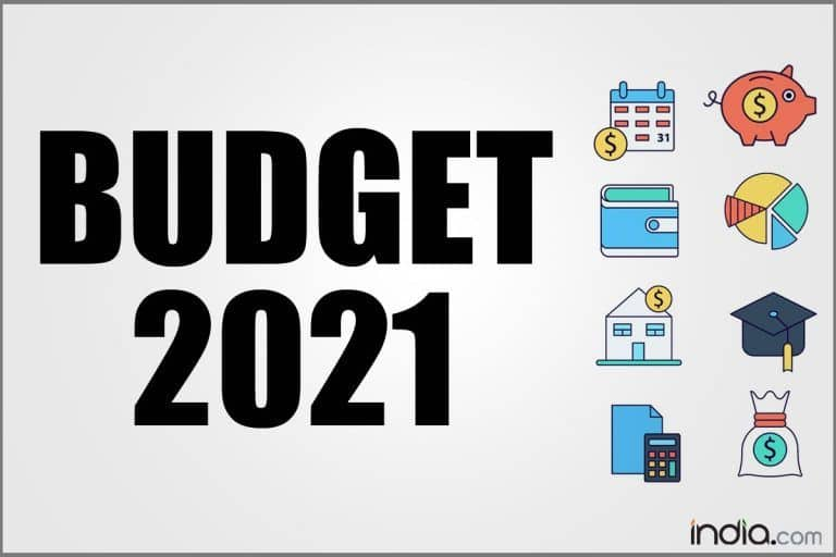 Budget 2021: Will Govt Bring Cheer to Pandemic-hit Middle Class? A Look at Expectations This Year