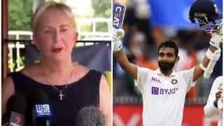 Brisbane Test Jeopardy: Queensland Health Minister's Blunt Message For Indian Team Not Willing to Play at Gabba Under Quarantine Protocols | WATCH