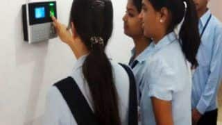 CBSE to Introduce Biometric System to Stop Cheating in Board Exams? Latest Update Students Should Know
