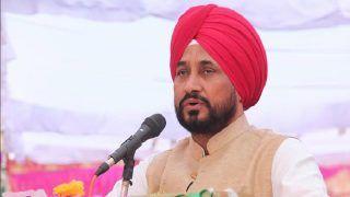 Punjab News: गुरदासपुर और फिरोजपुर में जल्द बनेंगी दो नई कैंपस यूनिवर्सिटी