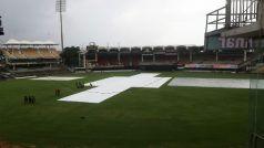 IND vs ENG: इंग्लैंड के खिलाफ सीरीज से पहले 27 जनवरी को चेन्नई पहुंचेगी भारतीय टीम