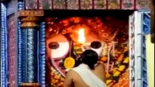 Shree Jagannatha Temple: घर बैठे करें भगवान जगन्नाथ के दर्शन, देखें पुरी से ये Live Video