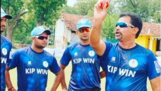 HBD Chetan Sharma: वर्ल्ड कप में हैट्रिक लेकर मचाई थी सनसनी, अब हैं टीम इंडिया के मुख्य चयनकर्ता