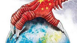 विकासशील देशों को इस तरह 'कर्ज के जाल' में फंसाता है चीन...